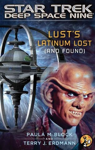 File:Lust's Latinum Lost (and Found).jpg