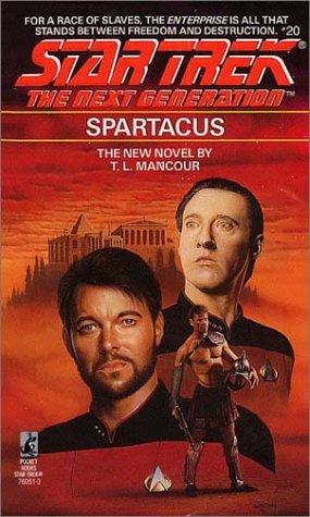 File:Spartacus novel.jpg