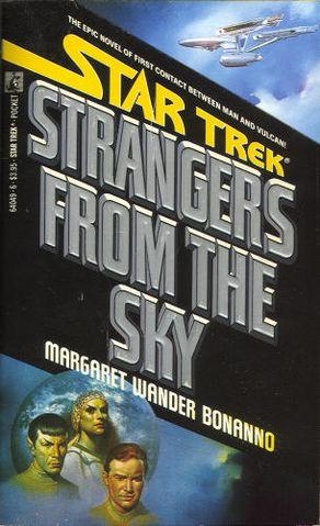 File:Strangers from the Sky cover.jpg