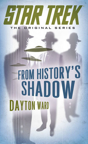 File:From History's Shadow cover.jpg