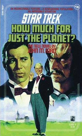 File:How Much for Just the Planet.jpg
