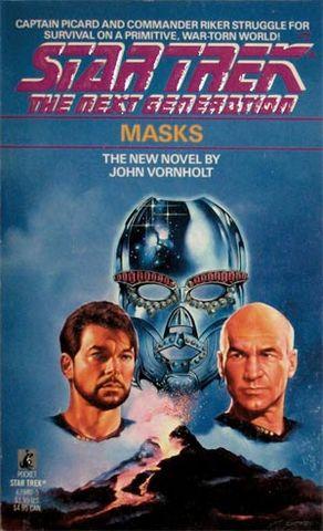 File:Masks cover.jpg