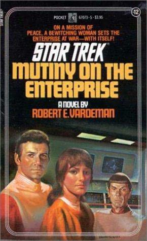 File:Mutiny on the Enterprise.jpg