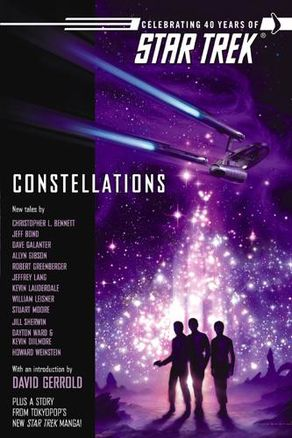 File:Constellations cover.jpg