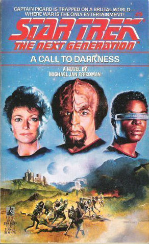 File:A Call to Darkness cover.jpg