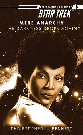 File:The Darkness Drops Again cover.jpg
