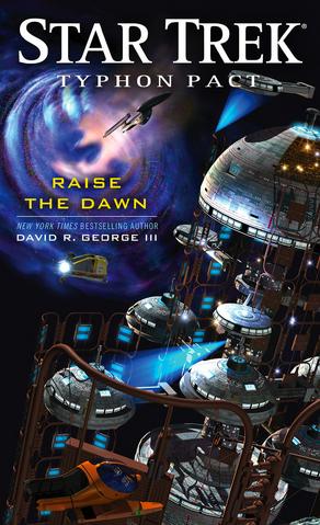 File:Raise the Dawn.png