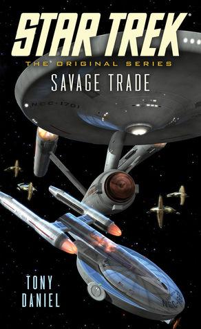 File:Savage Trade cover.jpg