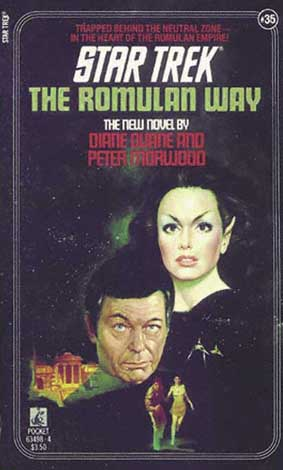 File:The Romulan Way.jpg