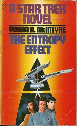 File:The Entropy Effect Orbit cover.jpg