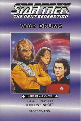 File:War Drums Globe Fearon.jpg