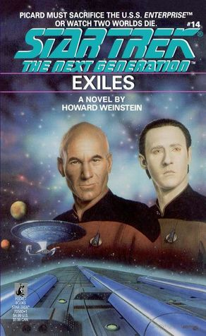 File:Exiles TNG novel cover.jpg