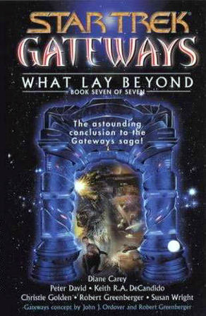 File:What Lay Beyond cover.jpg
