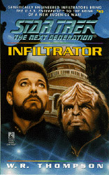 File:InfiltratorCover.jpg