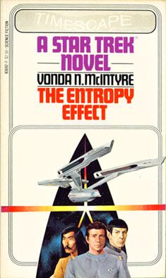 File:The Entropy Effect.jpg