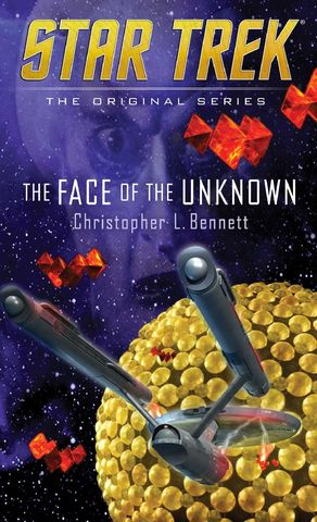 File:The Face of the Unknown.jpg