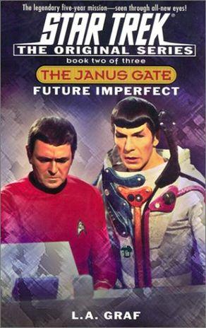 File:Future Imperfect Novel.jpg