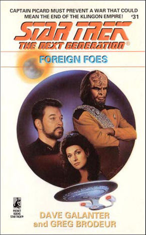 File:Foreign Foes.jpg