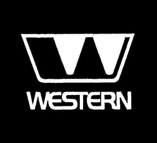File:Western Publishing logo.png