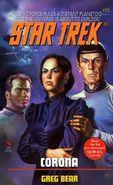 File:Corona (novel) reprint cover.jpg