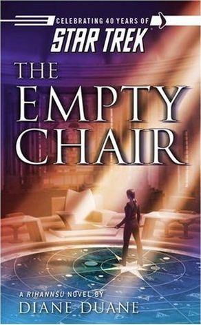 File:The Empty Chair cover.jpg