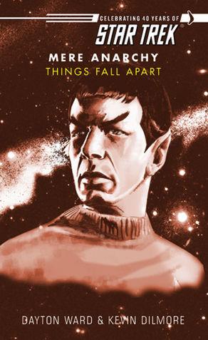 File:Things Fall Apart cover.jpg