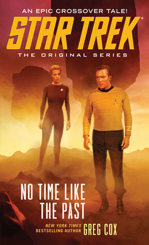 File:No Time Like the Past cover.jpg