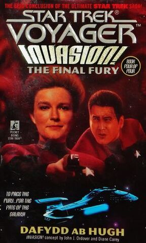 File:The Final Fury.jpg