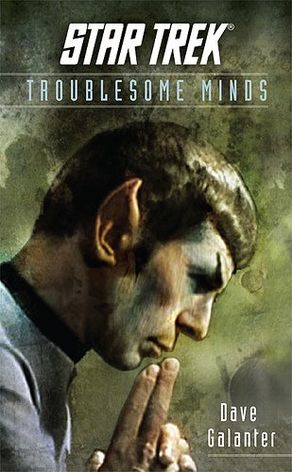 File:Troublesome Minds cover.jpg