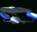 USS Жуков