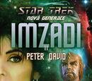 Imzadi II