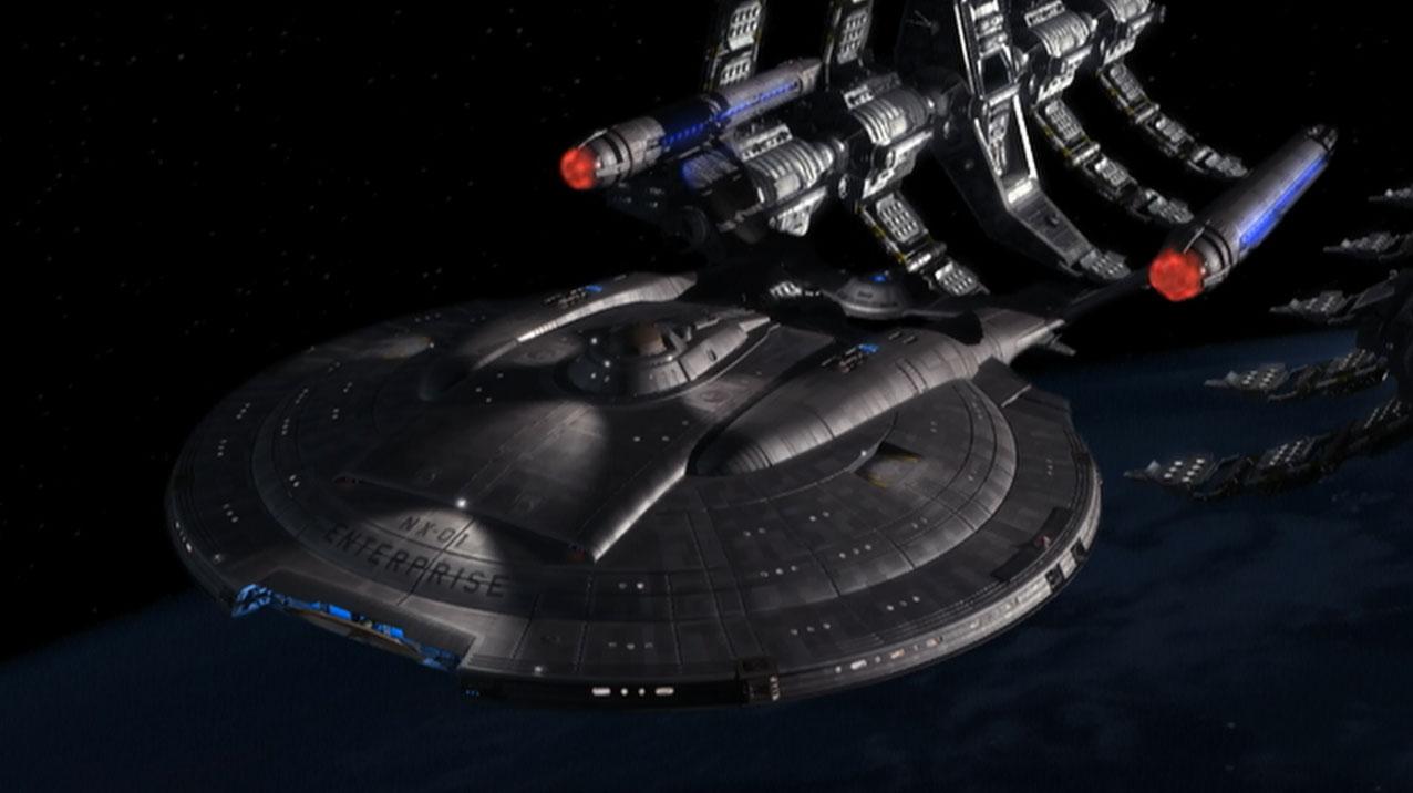 Resultado de imagem para NX- Enterprise