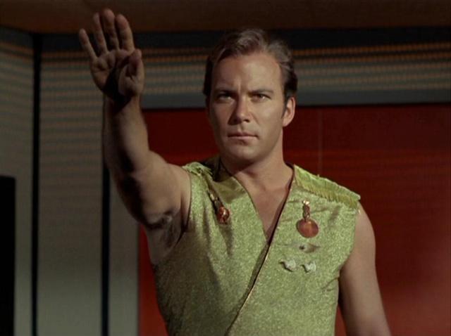 File:James T. Kirk (mirror).jpg