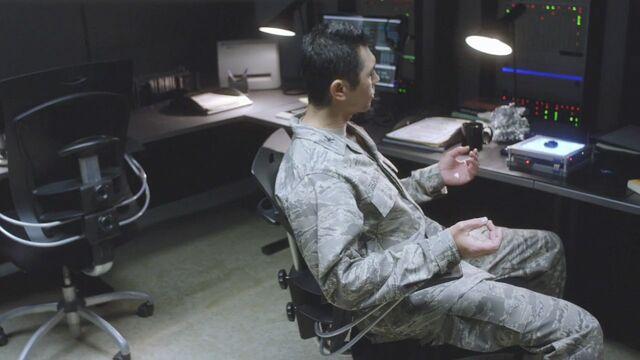 File:Homeworld-command-communications lab.jpg