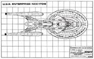 Sovereign-class-starship-ncc-1701-e-sheet-5-1-