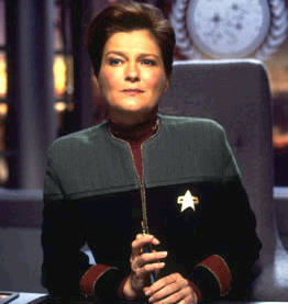 File:Admiral Janeway.jpg