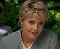 Samantha Carter (2354) 2