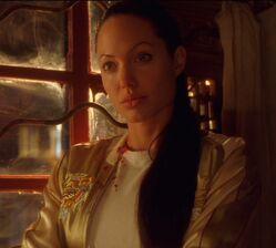 Jane (AR 2375)