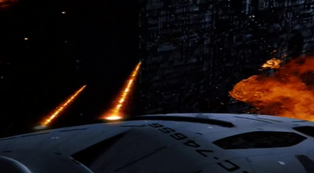 File:Voyager fires on Borg cube.jpg