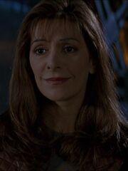 Deanna Troi 2373