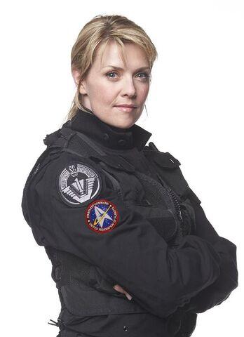 File:SamCarter-StargateCommand.jpg