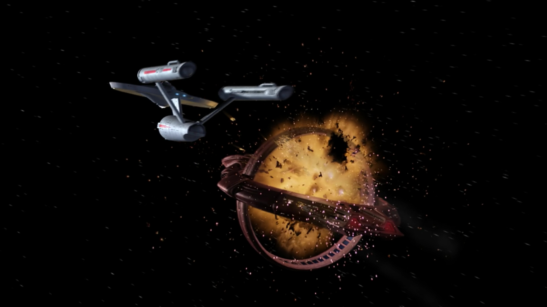 File:Vulcan cruiser destroyed by Defiant.jpg