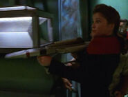 Compression phaser rifle, 2373