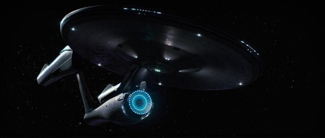 File:USS Farragut alternate.jpg