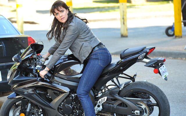 File:Helen's motorcycle.jpg