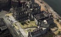 Old City Sanctuary 01