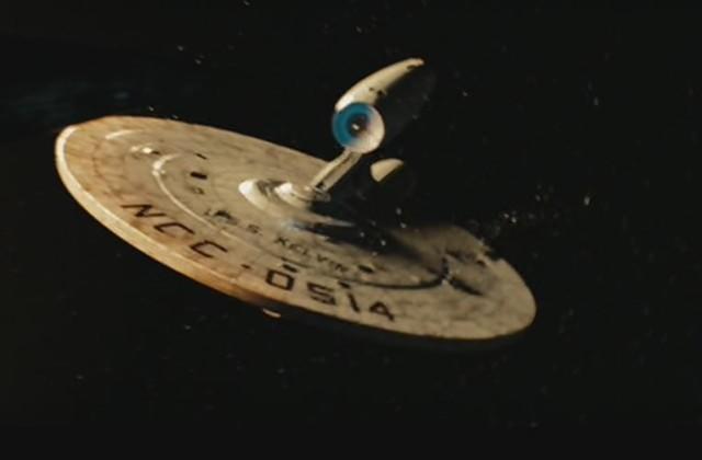 File:USS Kelvin NCC-0514.jpg