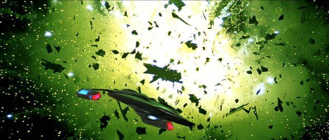 File:Akira escapes exploding cube.jpg