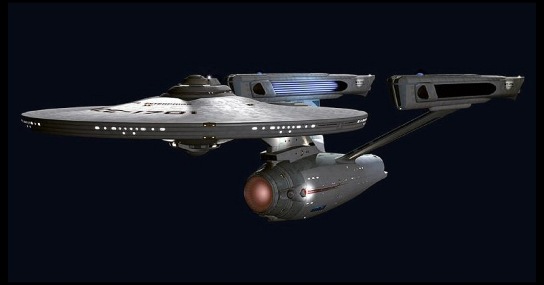 File:ISS Enterprise refit.jpg