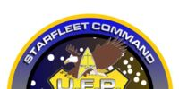 Starfleet Criminal Investigative Service
